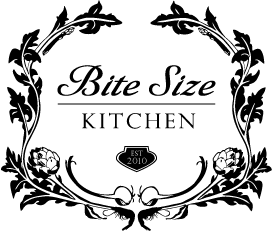 Bite Size Kitchen